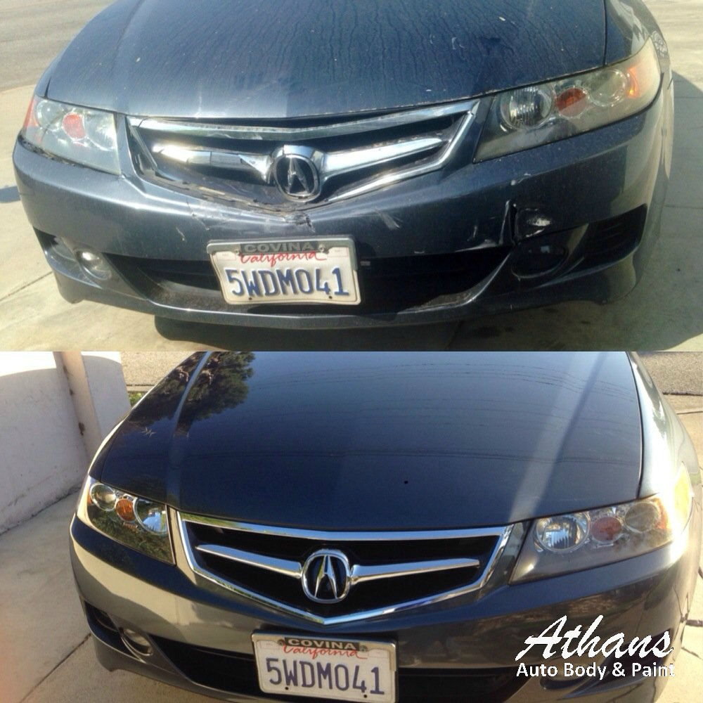 acura-tsx-before-and-after