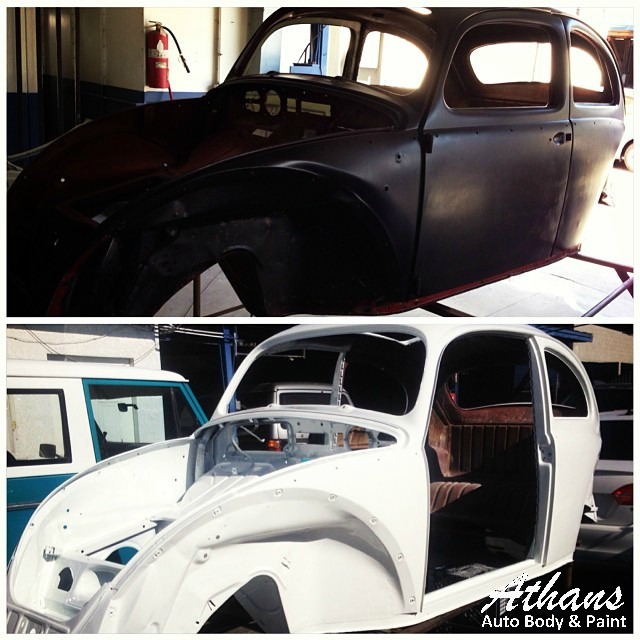 volkswagon-before-and-after