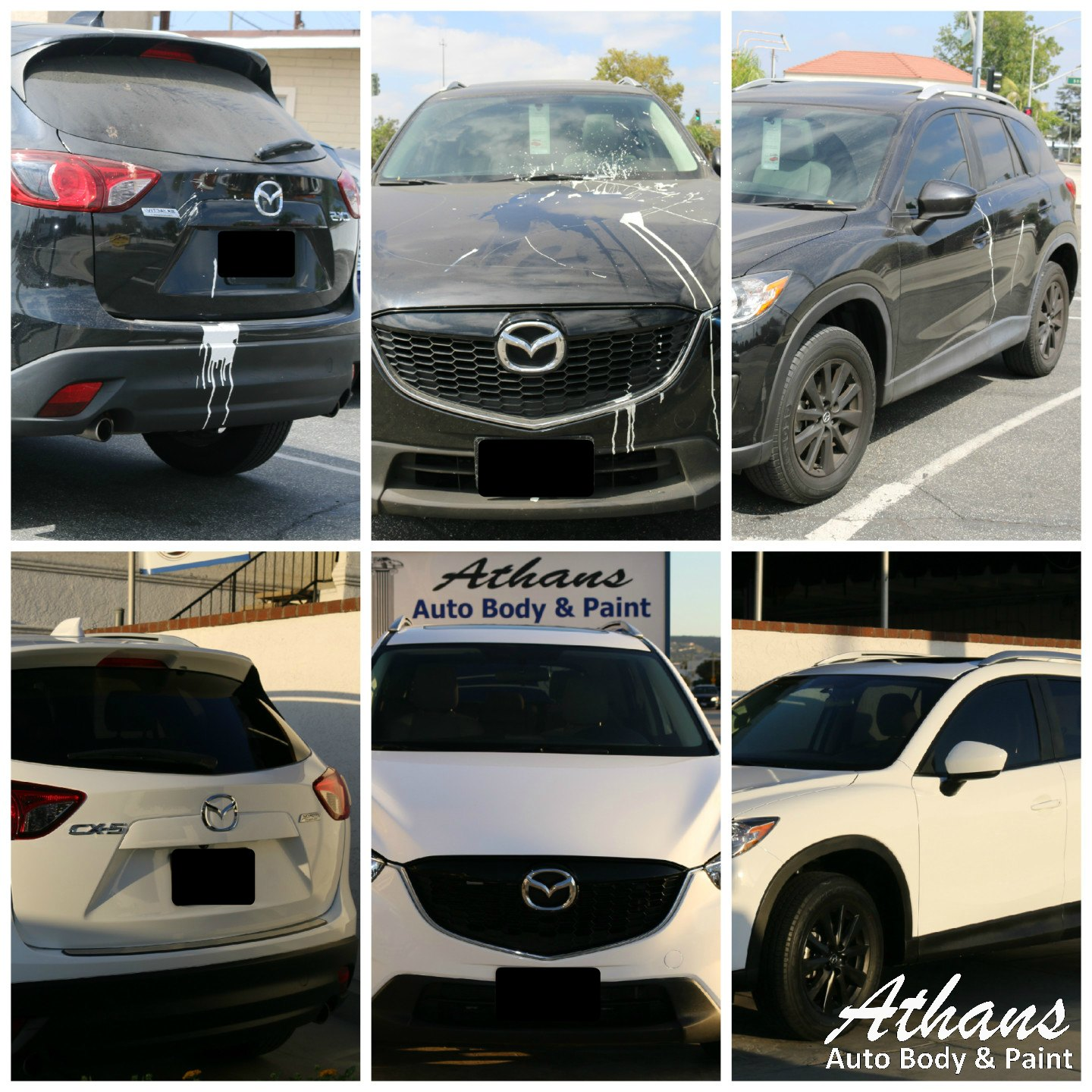 Mazda-CX-5-Before-and-After-1440x14401