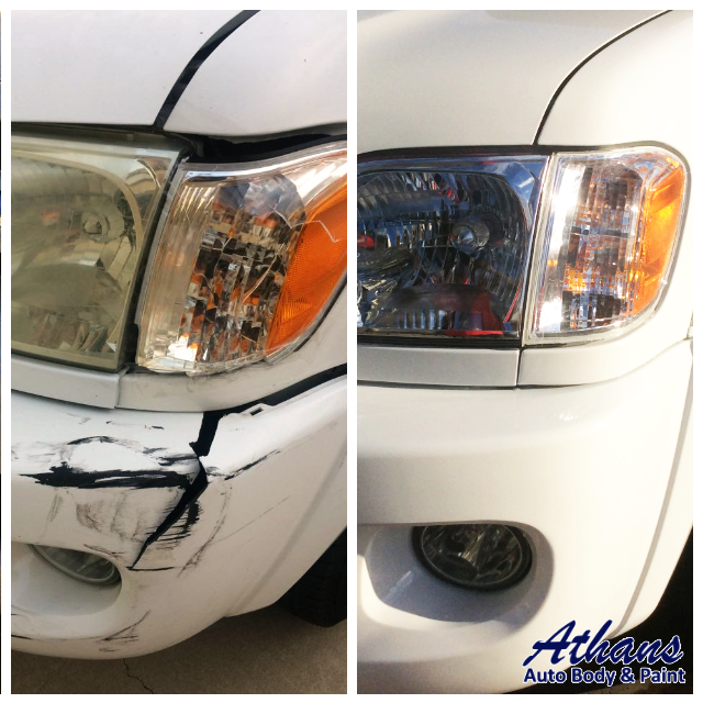 toyota-SUV-before-and-after